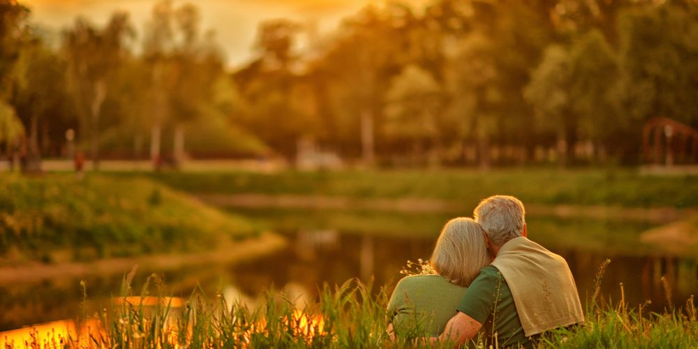 80 ans : l'âge d'être vieux