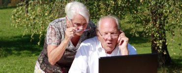 Apprendre a tout âge